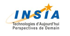 Logo INSIA