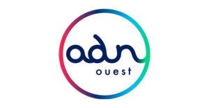 Logo ADN Booster